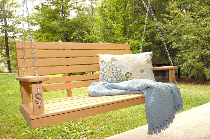 Porch-swing-renovation