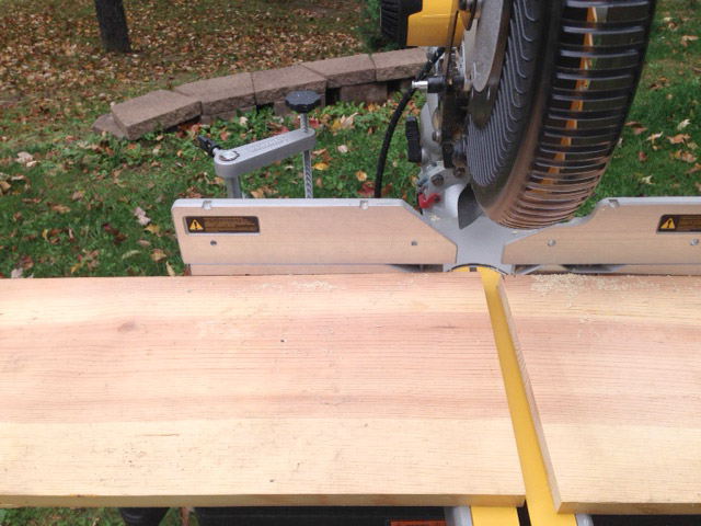 Cutting-board-on-miter-saw