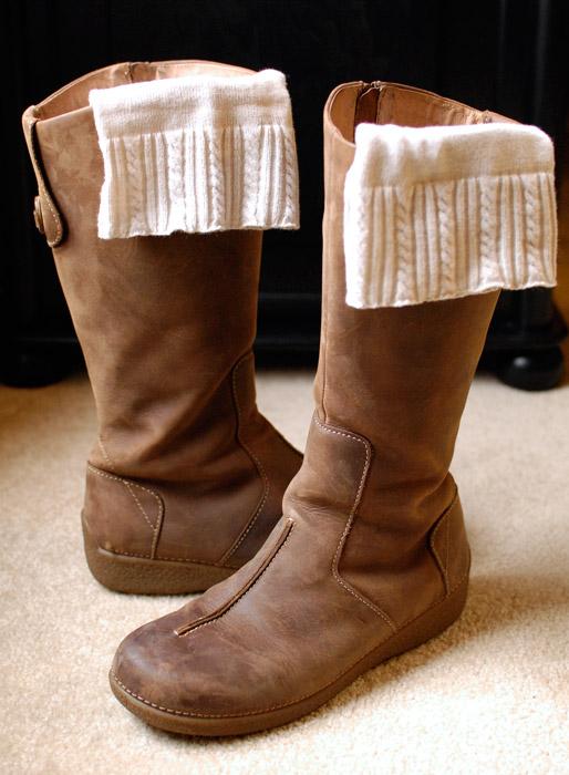 DIY-boot-socks-1