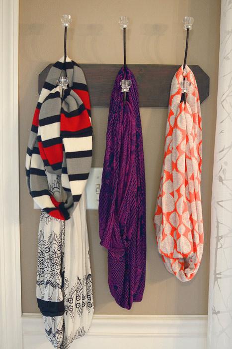 DIY-infinity-scarf