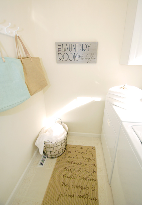 Laundry-Room-sign