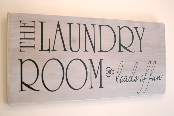 Laundry-room-sign-2