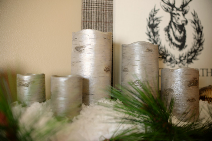 DIY-birch-candles-2