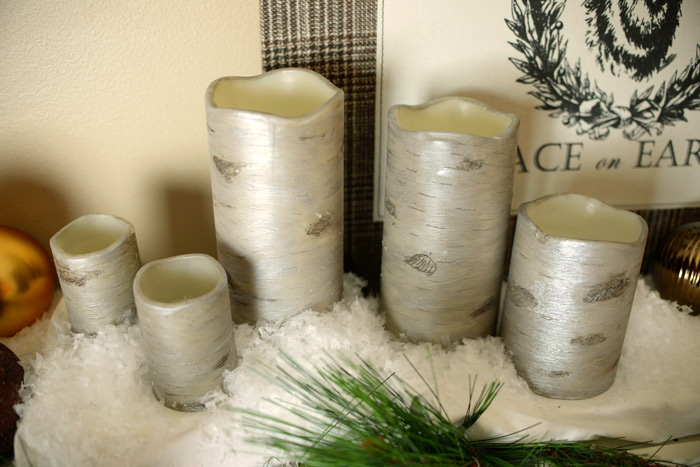 DIY-birch-candles-3