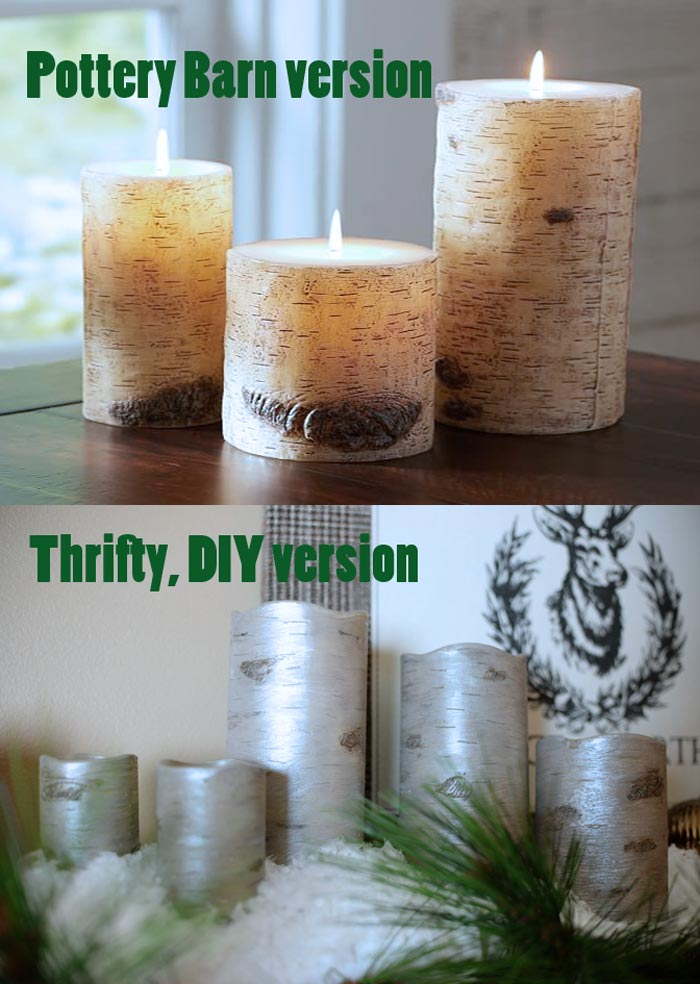 DIY-birch-candles-graphic