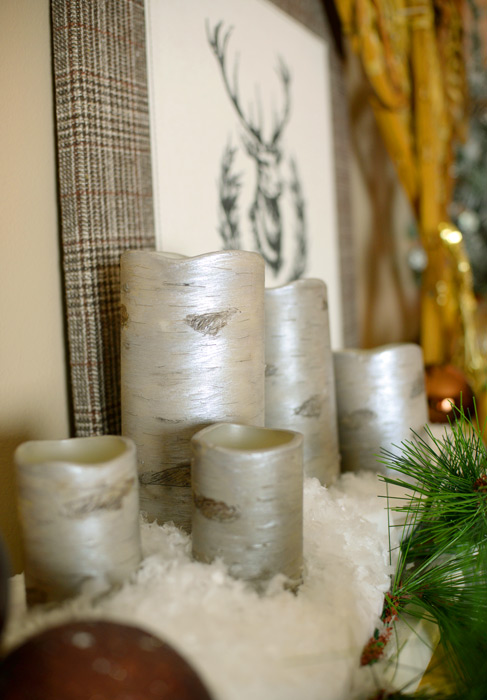 DIY-birch-candles