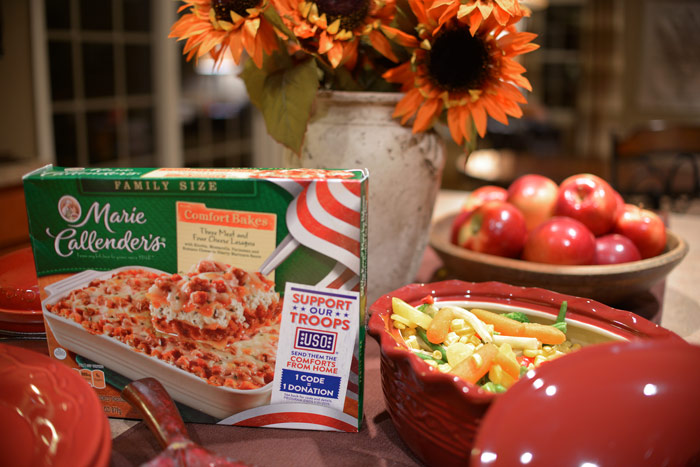 Marie-Callender's-Comforts-from-Home