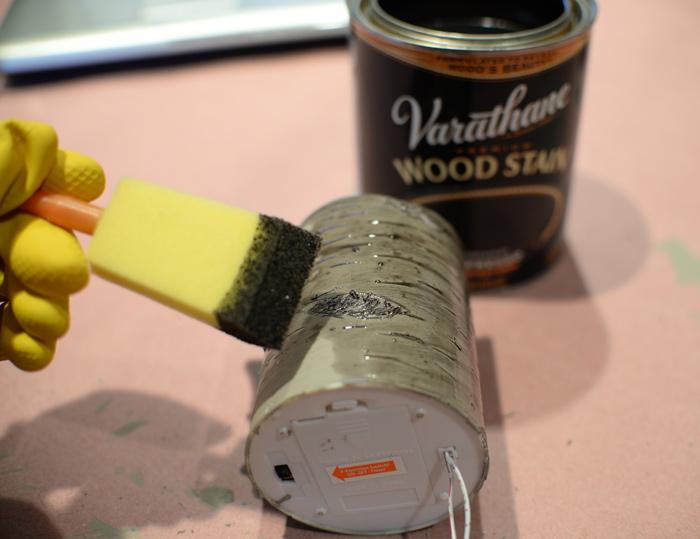 Varathane-Espresso-Stain
