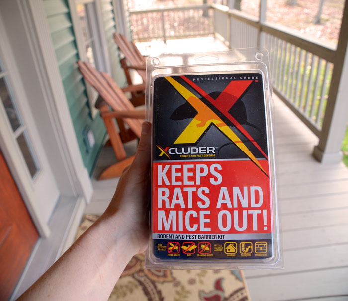 Xcluder-rodent-and-pest-defense-4