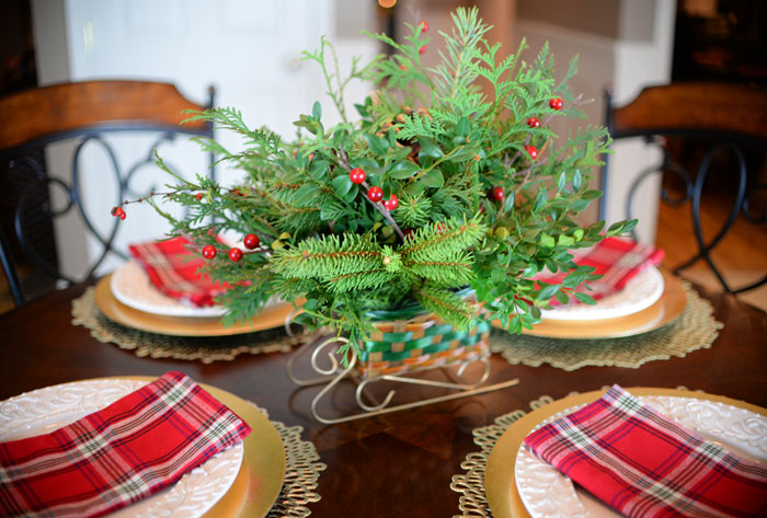 DIY-evergreen-centerpiece-2