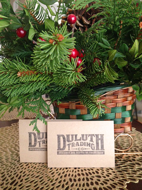 Duluth-Trading-Co-gift-cards