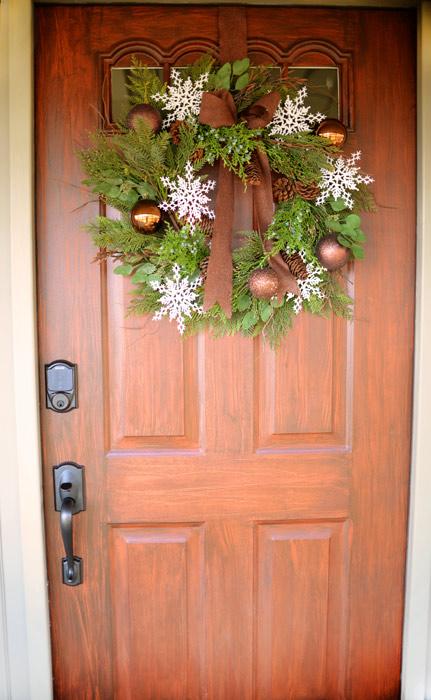 Front-door-closeup