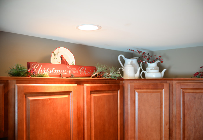 Kitchen-Christmas-decorations-1