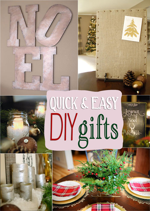 Quick-and-easy-DIY-gifts