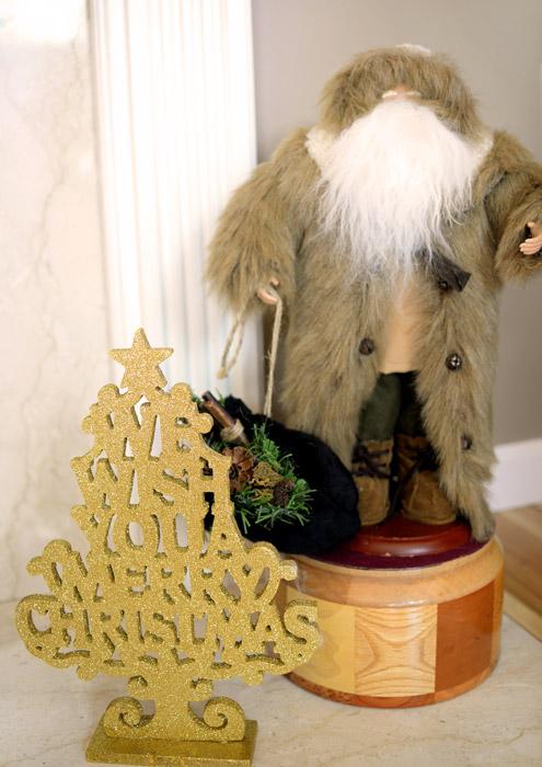 Santa-and-sign