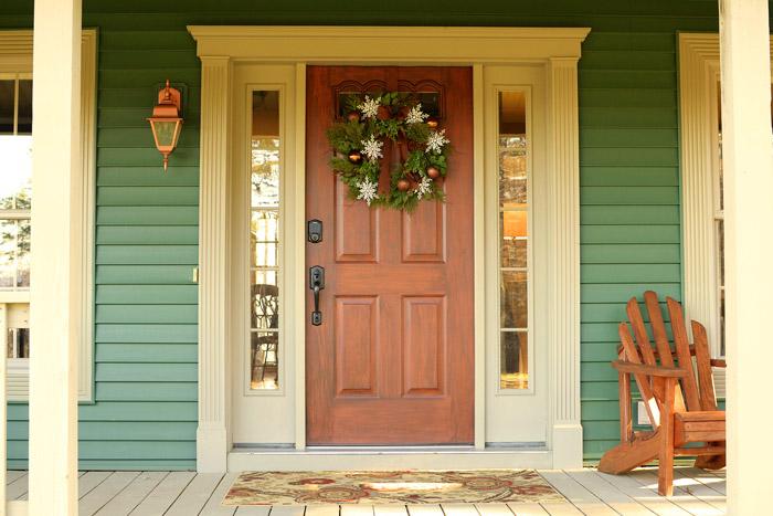 front-door-redo