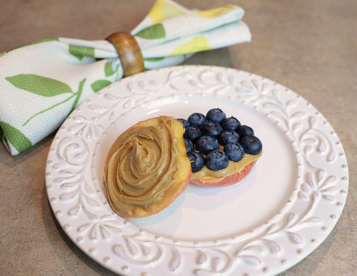 Blueberry-apple-sandwich