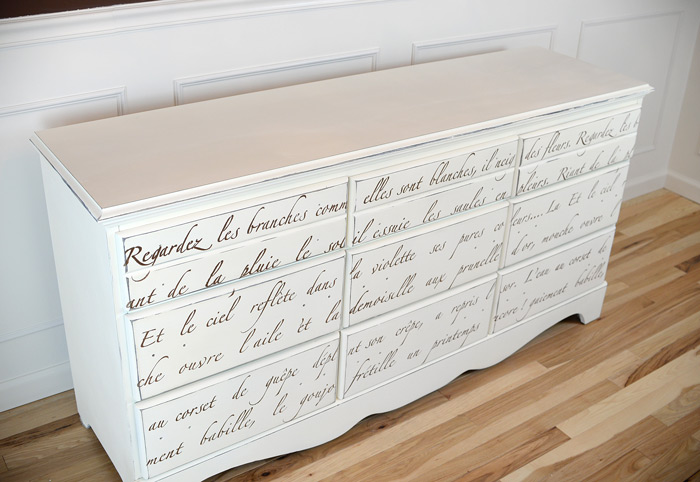 Finished-stenciled-buffet
