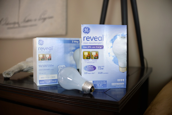 GE-Reveal-halogen-bulb-packages