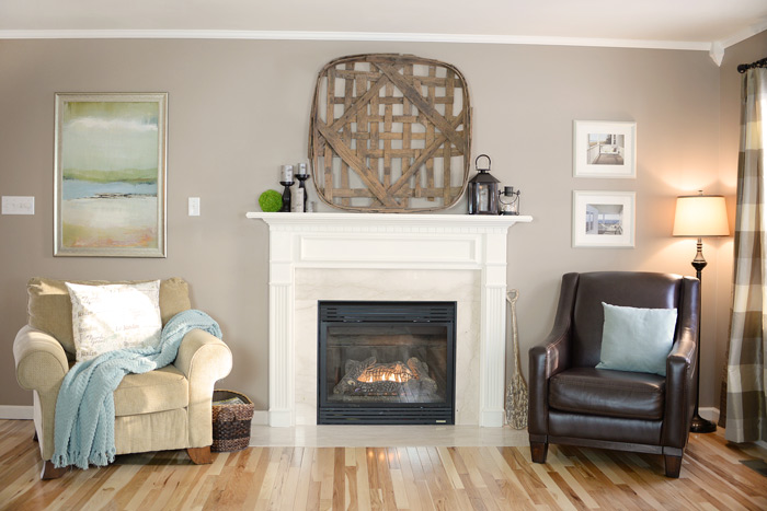 Living-room-decorations-fireplace-2014