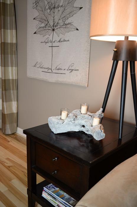 DIY-driftwood-candleholder