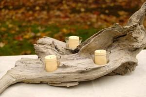 DIY-driftwood-candleholder3