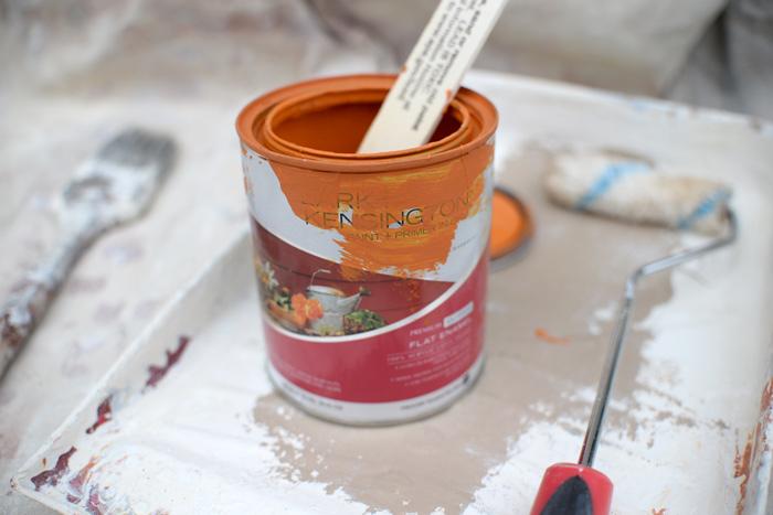 Clark+Kensington-paint