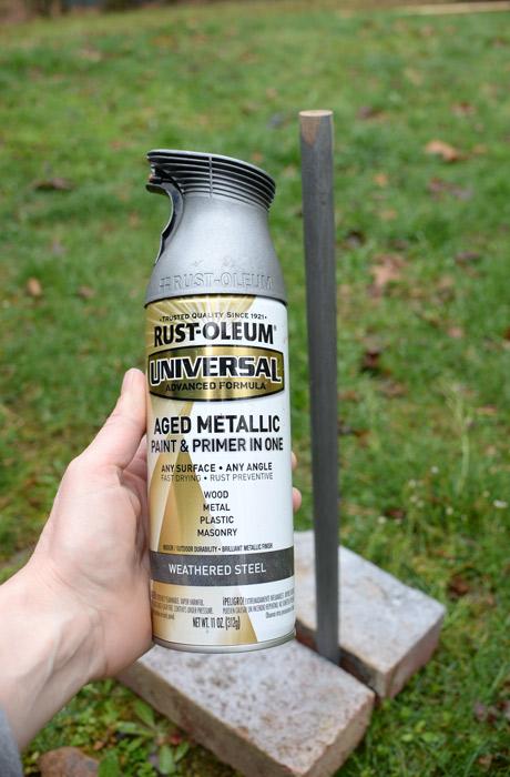 Rust-Oleum-Aged-Metallic-Weathered-Steel