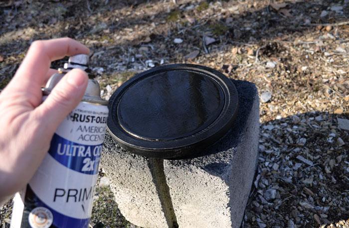 Rust-Oleum-primer