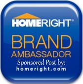 homeright-brand-ambassador-sponsored-post2