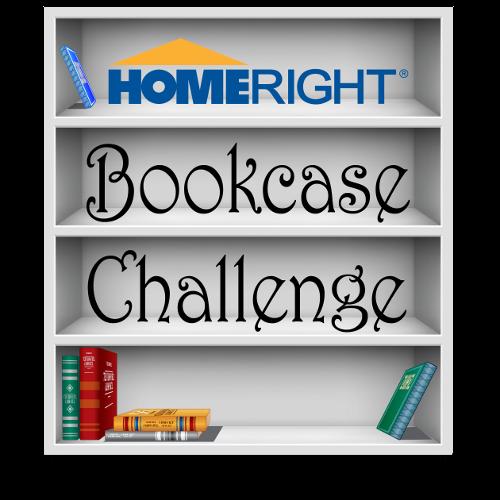 15207-ART-IKEA-Bookcase-Challengesmall