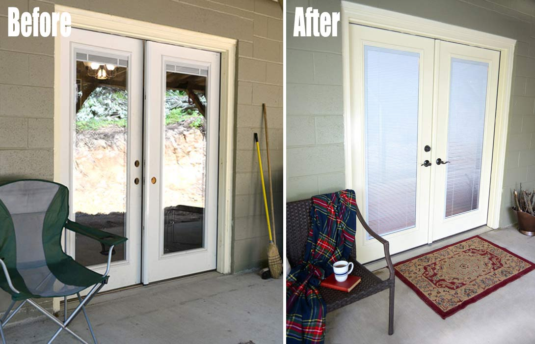 French-door-before-and-after
