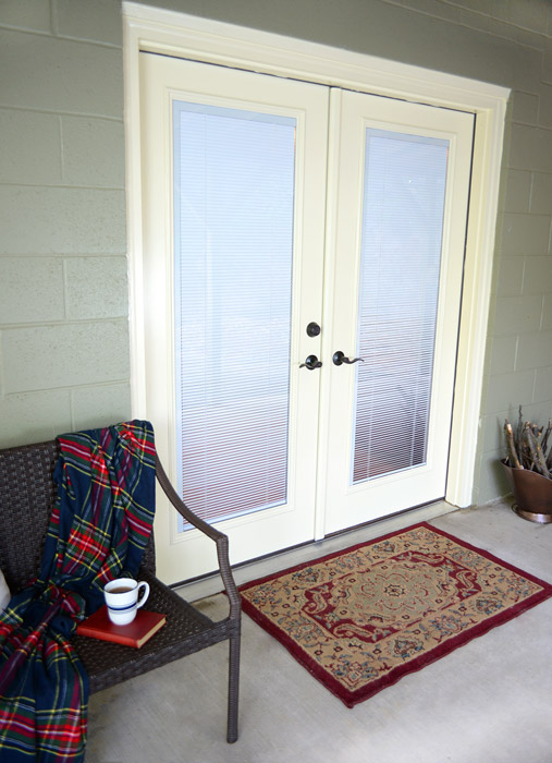 New-French-door-hardware