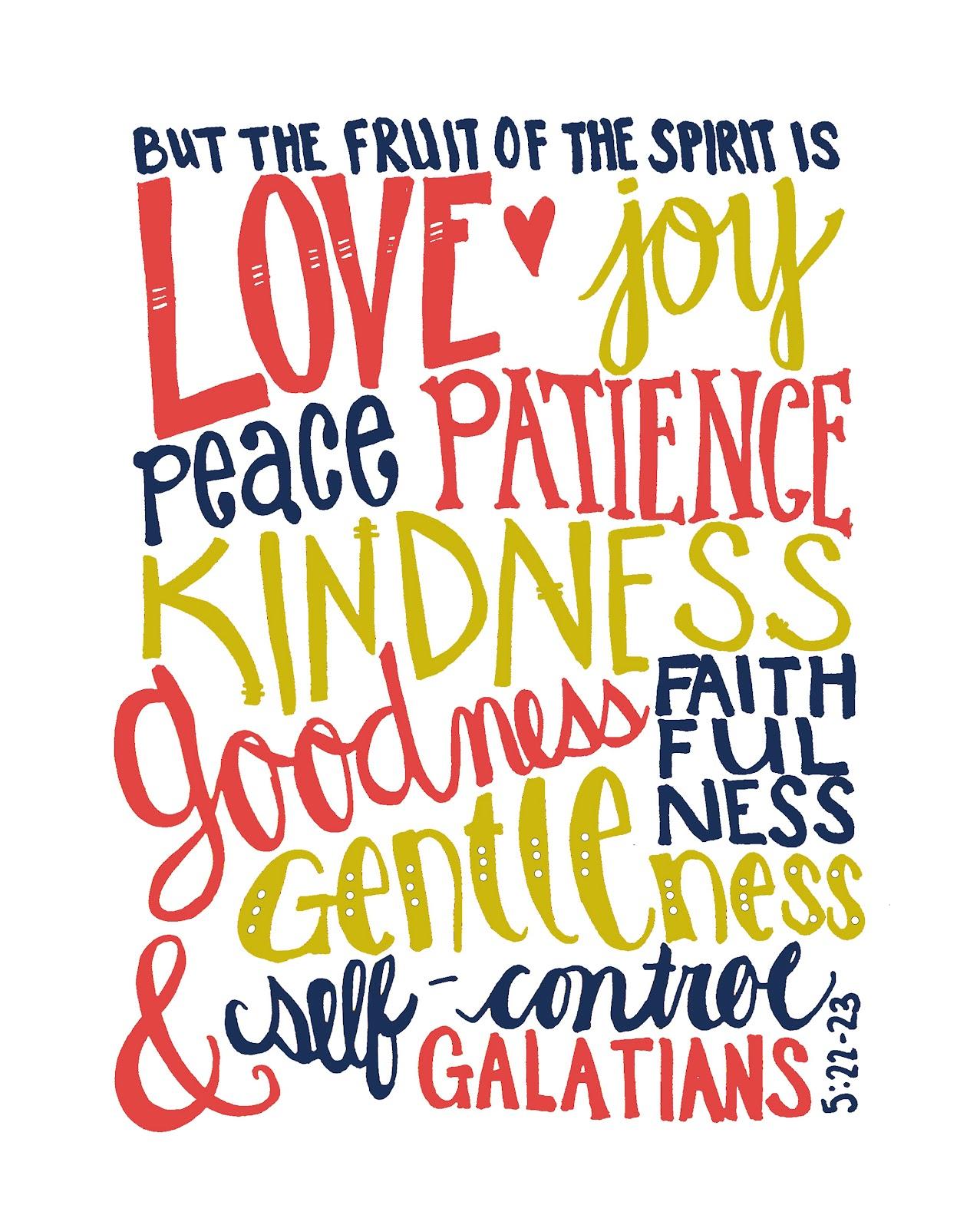 1-31-13-Fruit-of-the-Spirit-