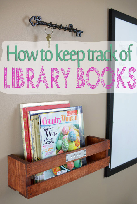 How-to-keep-track-of-library-books