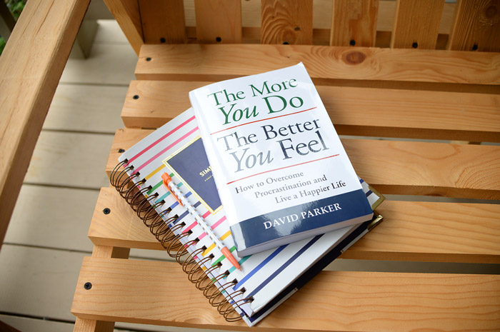 The-More-You-Do-the-Better-You-Feel