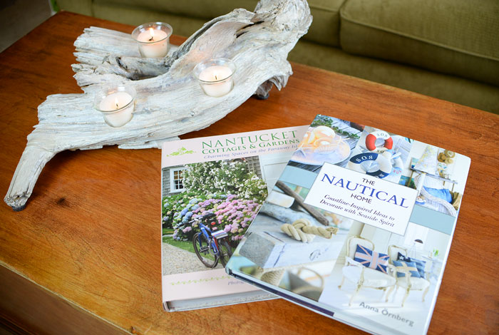 The-Nautical-Home-Nantucket-Cottages-&-Gardens