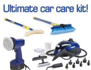 Autoright-Car-Car-Kit