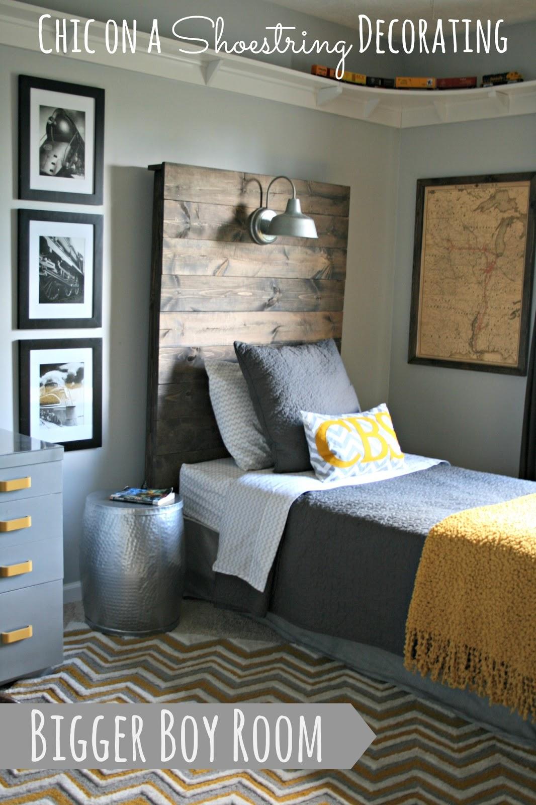 Dark Blue Boy Bedroom navy blue boy bedroom archives - living rich on lessliving rich on