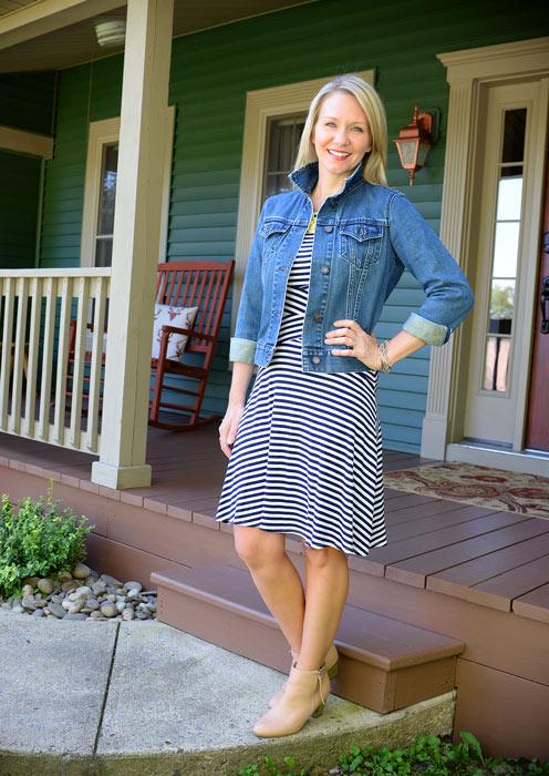 Stitch-Fix-Nic-Striped-Dress-2