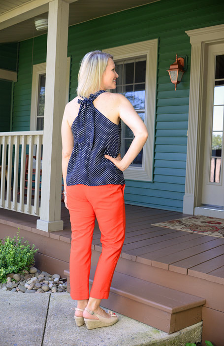 Stitch-Fix-Turk-Bow-Back-Top-2