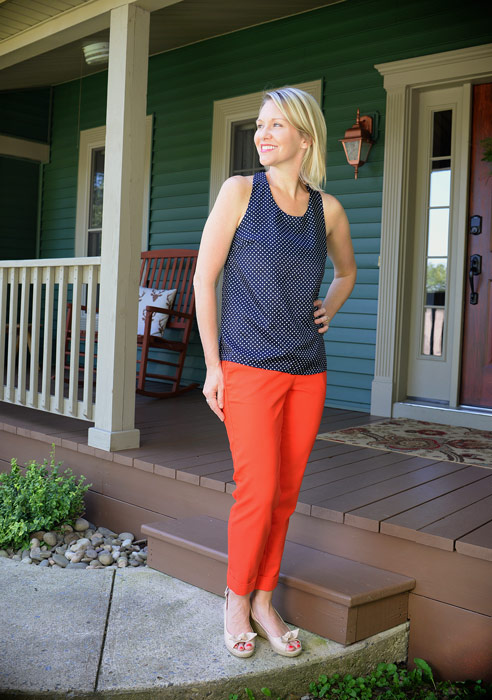 Stitch-Fix-Turk-Bow-Back-Top