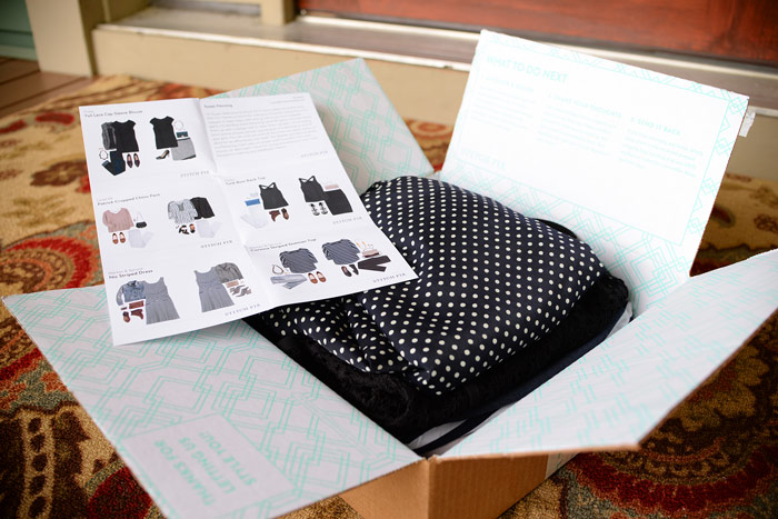 Stitch-Fix-box