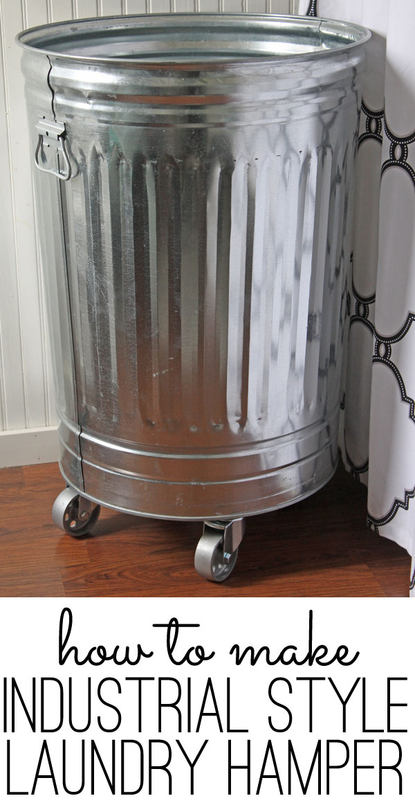 industrial-style-laundry-hamper