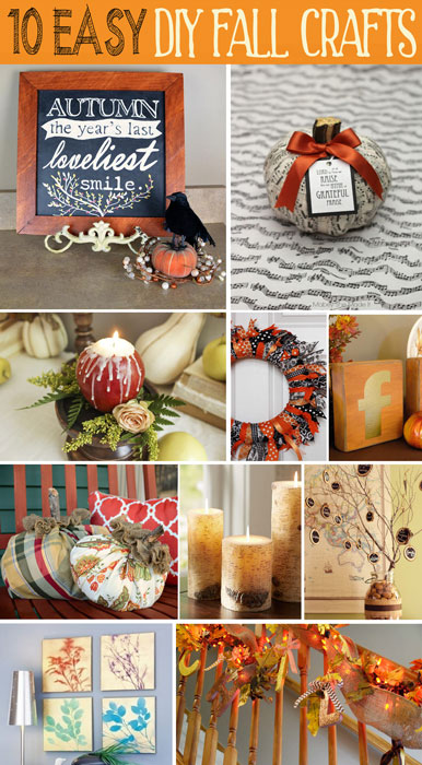 10-easy-DIY-fall-crafts