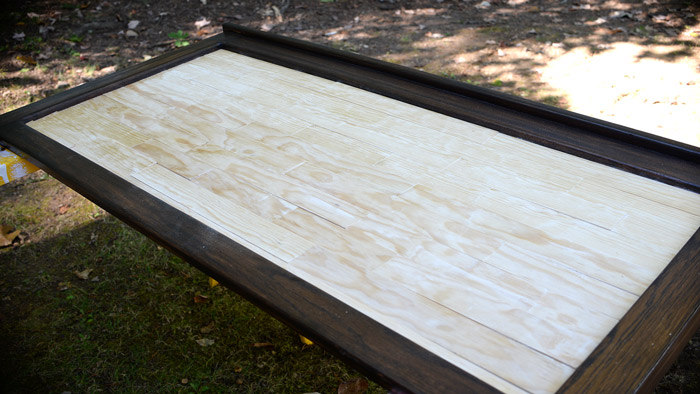 7-cutting-bed-planks