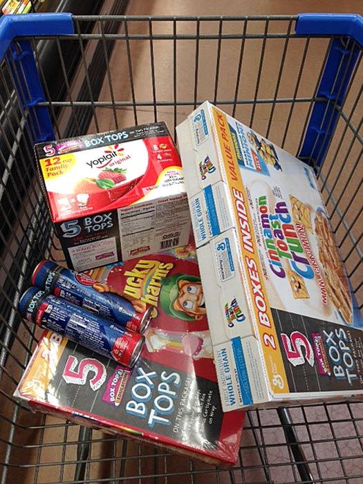 Box-Tops-in-cart