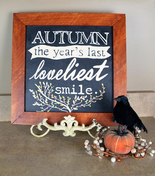 Fall-chalkboard-art
