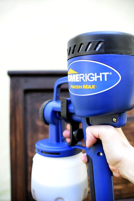 HomeRight-FinishMax