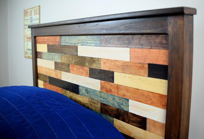Plank-bed-closeup
